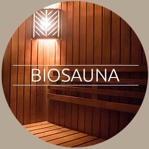 biosauna_pomezia_valeas_club