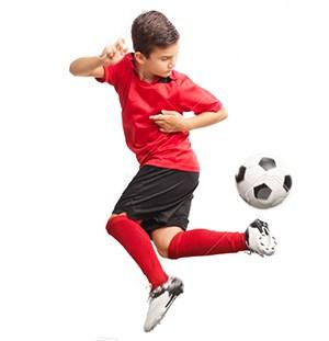 calcio_centro-estivo-pomezia