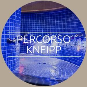 percorso-kneipp_pomezia_valeas