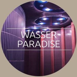 wasser-paradise_pomezia_valeas_club