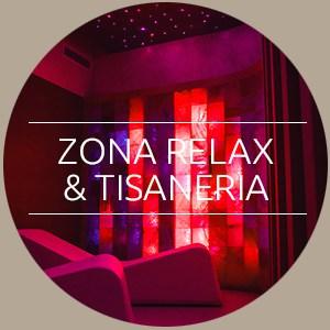 zona-relax-e-tisaneria_pomezia_valeas_club