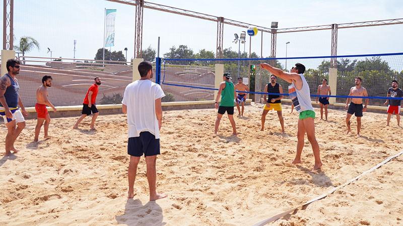 beach_volley_pomezia_valeas_club