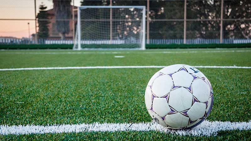 campo_calcio_pomezia_valeas_club
