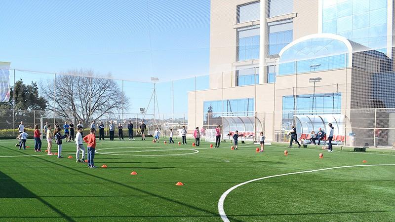 scuola_calcio_calcetto_pomezia