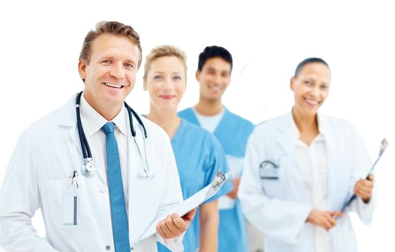 centro-medico-valeas-pomezia_roma