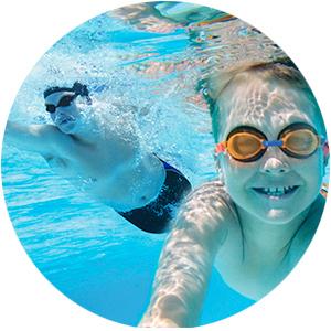 corsi_nuoto-valeas-club-pomezia
