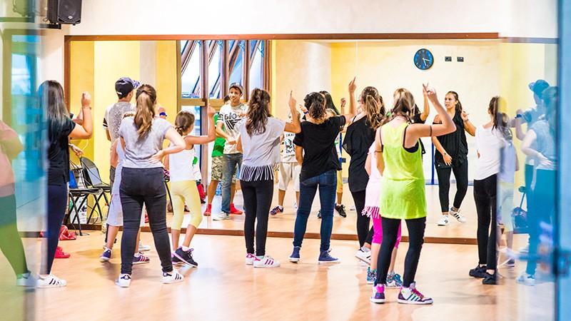 corsi_danza_pomezia_valeas
