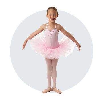 danza_classica_pomezia_bambini