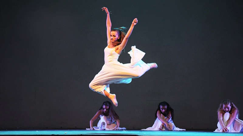 danza_valeas_1