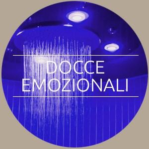 docce-emozionali_pomezia_valeas