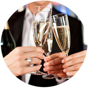 organizza-feste-private-compleanni-cerimonie-eventi-pomezia-valeas