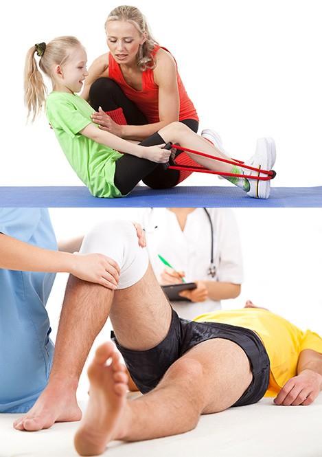 fisioterapia-valeas-pomezia