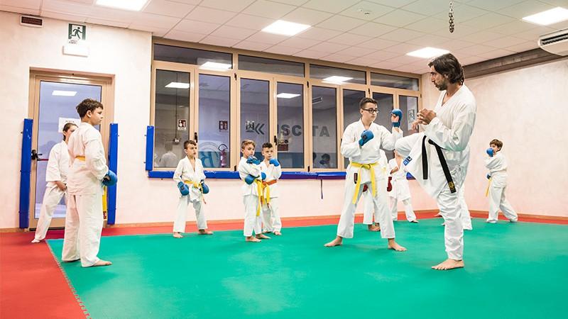 valeas_arti-marziali-karate