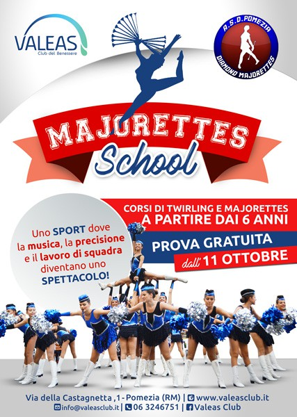 majorettes_b