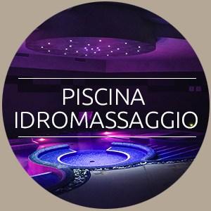 piscina-idromassaggio_pomezia_valeas_club