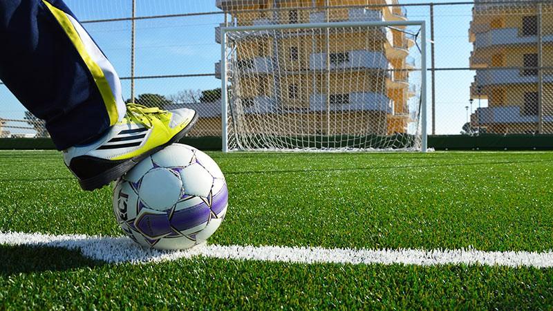 scuola_calcio_valeas_pomezia