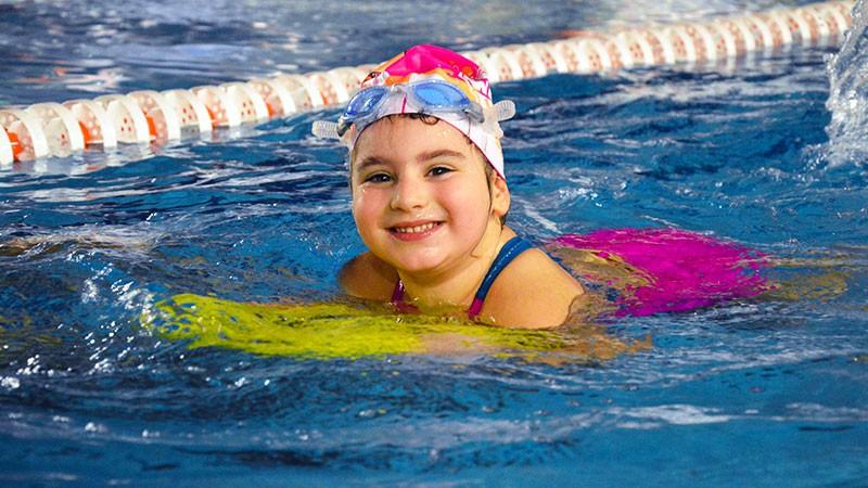 scuola_nuoto_valeas_pomezia