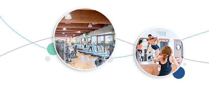 sport-fitness-valeas_pomezia
