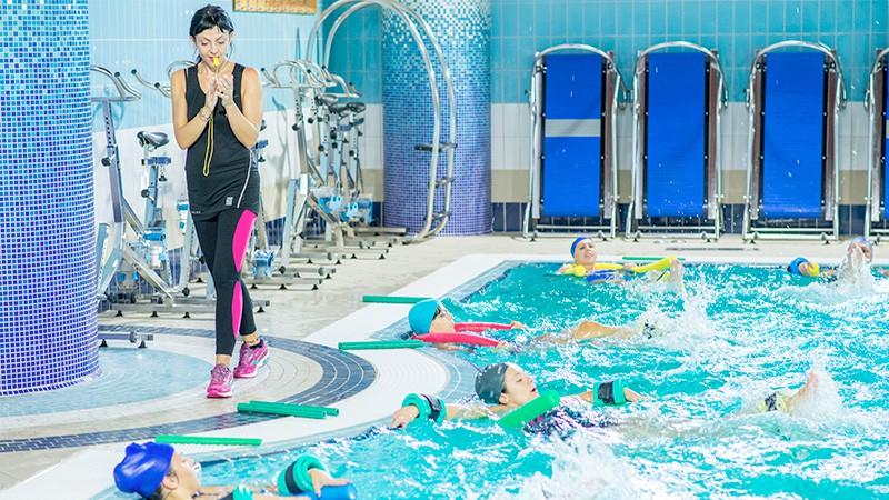 piscina_valeas_club_pomezia