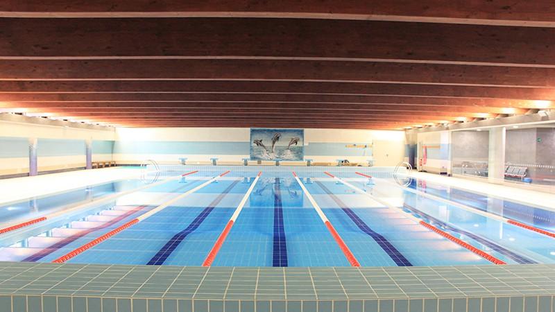 piscina_pomezia_valeas_club