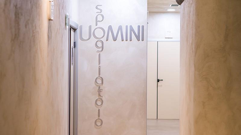 pomezia_roma_corsi_fitness_nuoto_danza_funzionale_spa_beauty_sala isogonica cardiovascolare_idrokinesi terapia