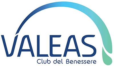 valeas_club-pomezia-roma